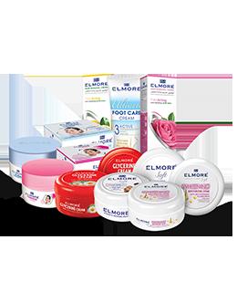 creams (1)